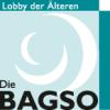 logo_bagso
